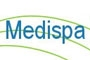 Medispa at The Body and Mind Shop