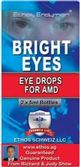 Ethos Bright Eyes for AMD from The Body and Mind Shop