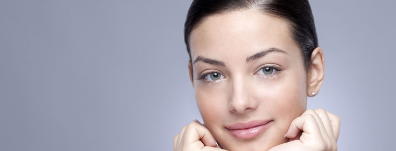 Facial Enhancement & Joint Care Products from The Body and Mind Shop